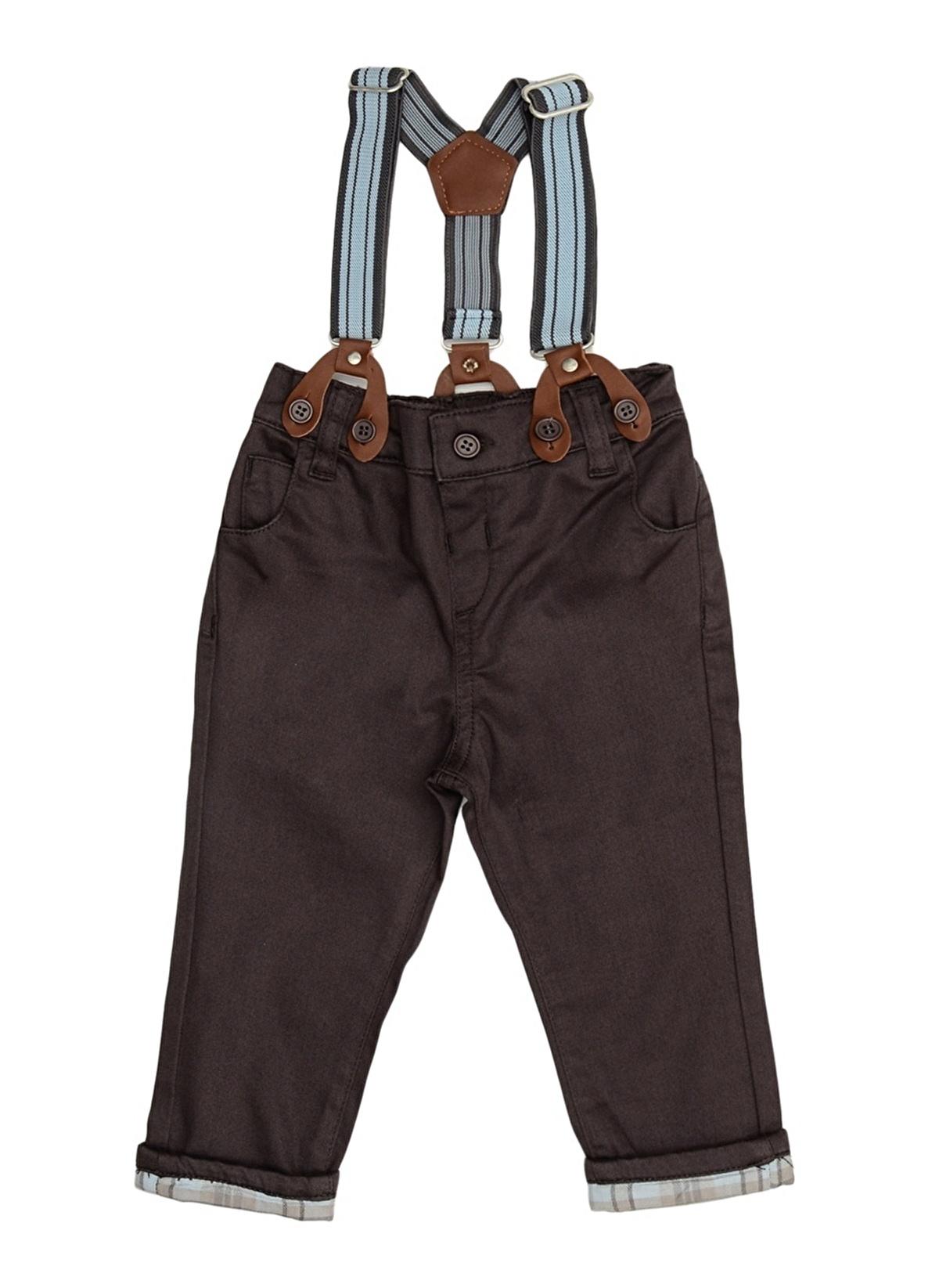 Mammaramma Pantolon 62efo Adv030 Eee Pantolon – 59.99 TL